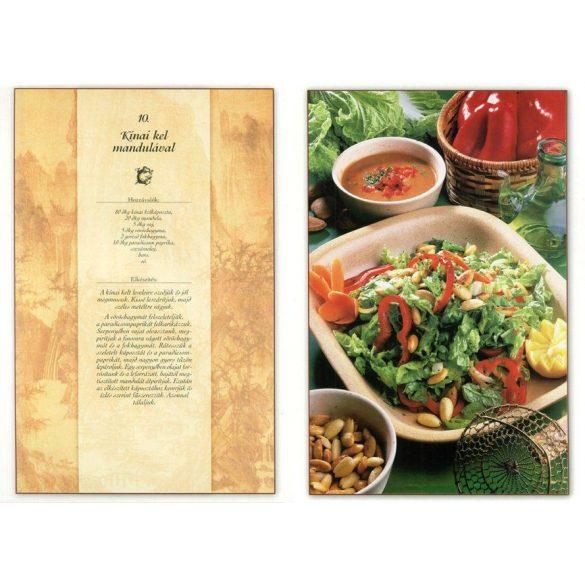 Kínai konyha