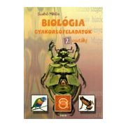 Biológia gyakorlófeladatok 7. osztály