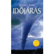 Spotter's Guide - Időjárás