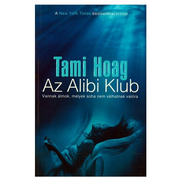 Az Alibi Klub