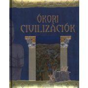 Ókori civilizációk