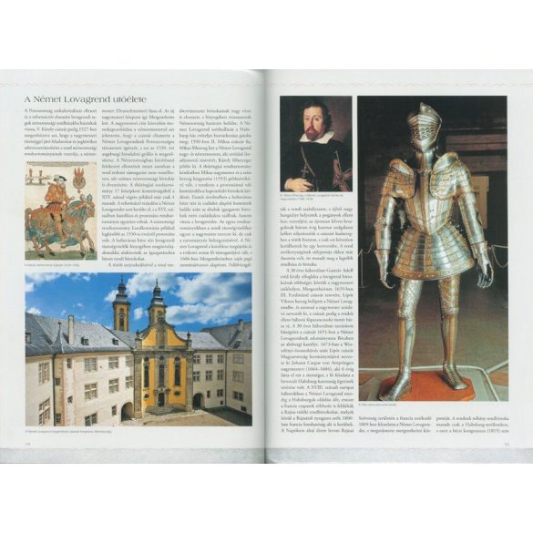 Krisztus katonái - A középkori lovagrendek utolsó darabok/ Szállítási sérült /