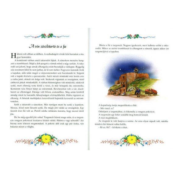 Olvasókönyv Krúdy Gyula műveiből