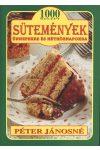 Sütemények ünnepekre és hétköznapokra