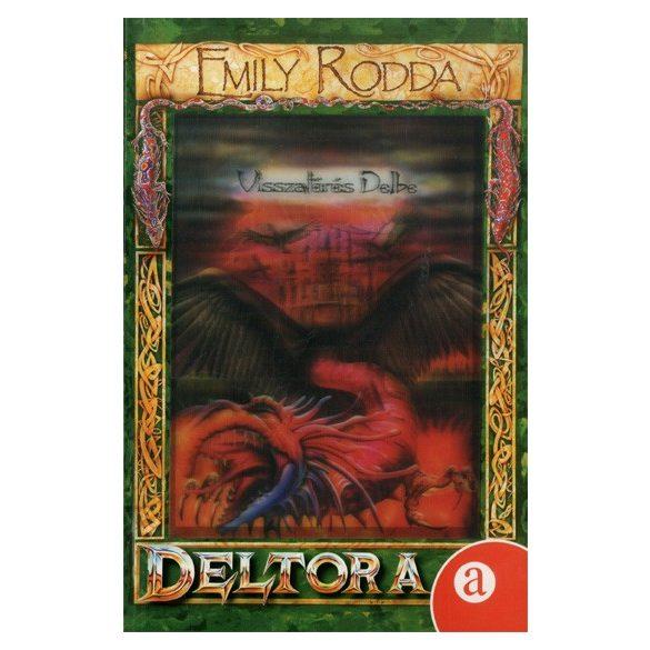 Deltora-Visszatérés Delbe