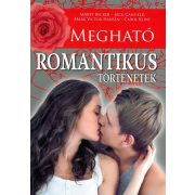 Megható romantikus történetek