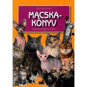 Macskakönyv