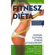 Fitnesz diéta