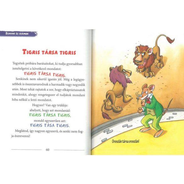 Játékok könyve