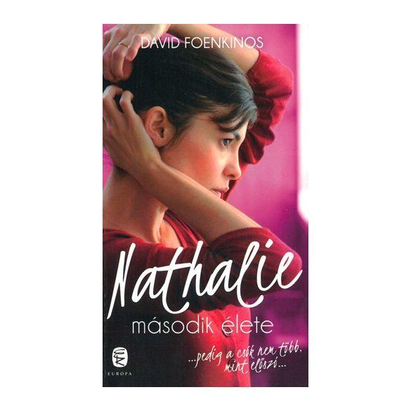Nathalie második élete