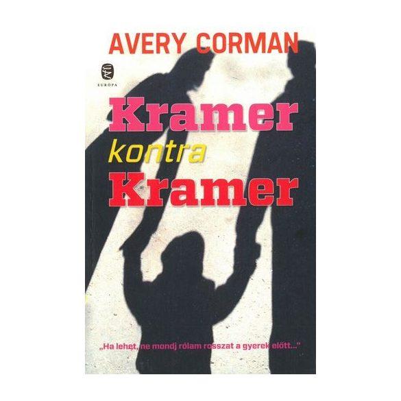 Kramer kontra Kramer