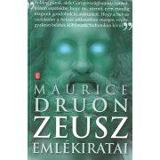 Zeusz emlékiratai
