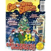 GS 2013. Extraegeres ünnepeket! (11-12.6)
