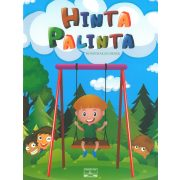 Hinta Palinta-mondókák kicsiknek