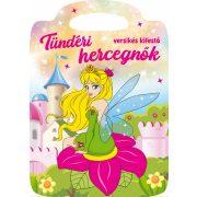 Tündéri hercegnők