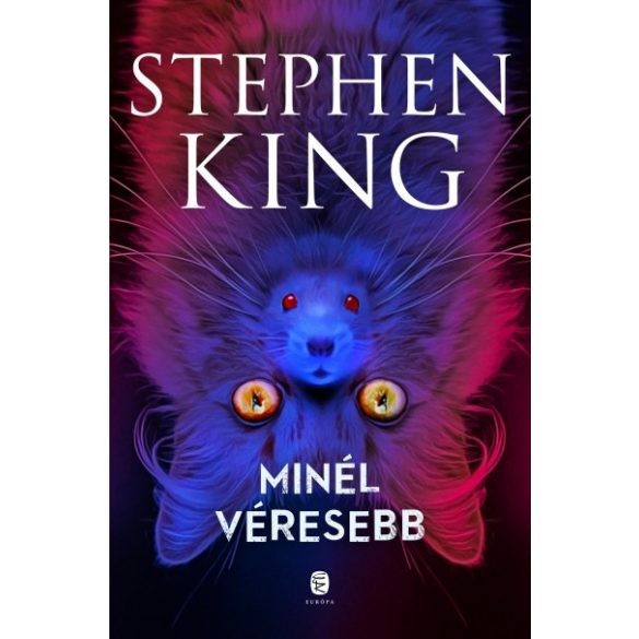 Minél véresebb - Stephen King