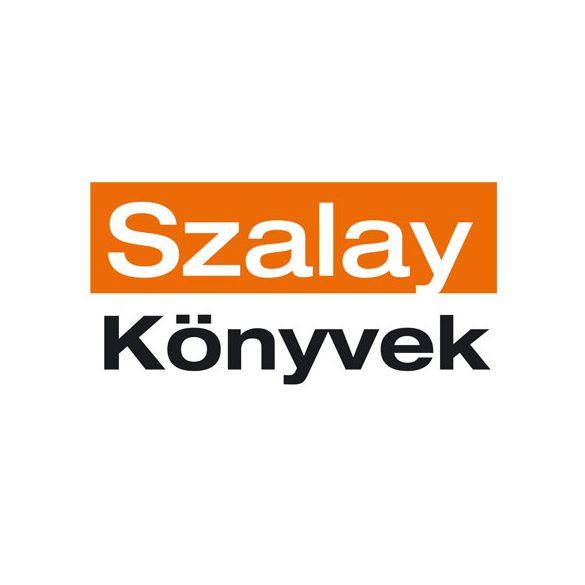 Szörnyecskék  - matricás kifestő