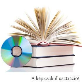 Hangoskönyvek, DVD