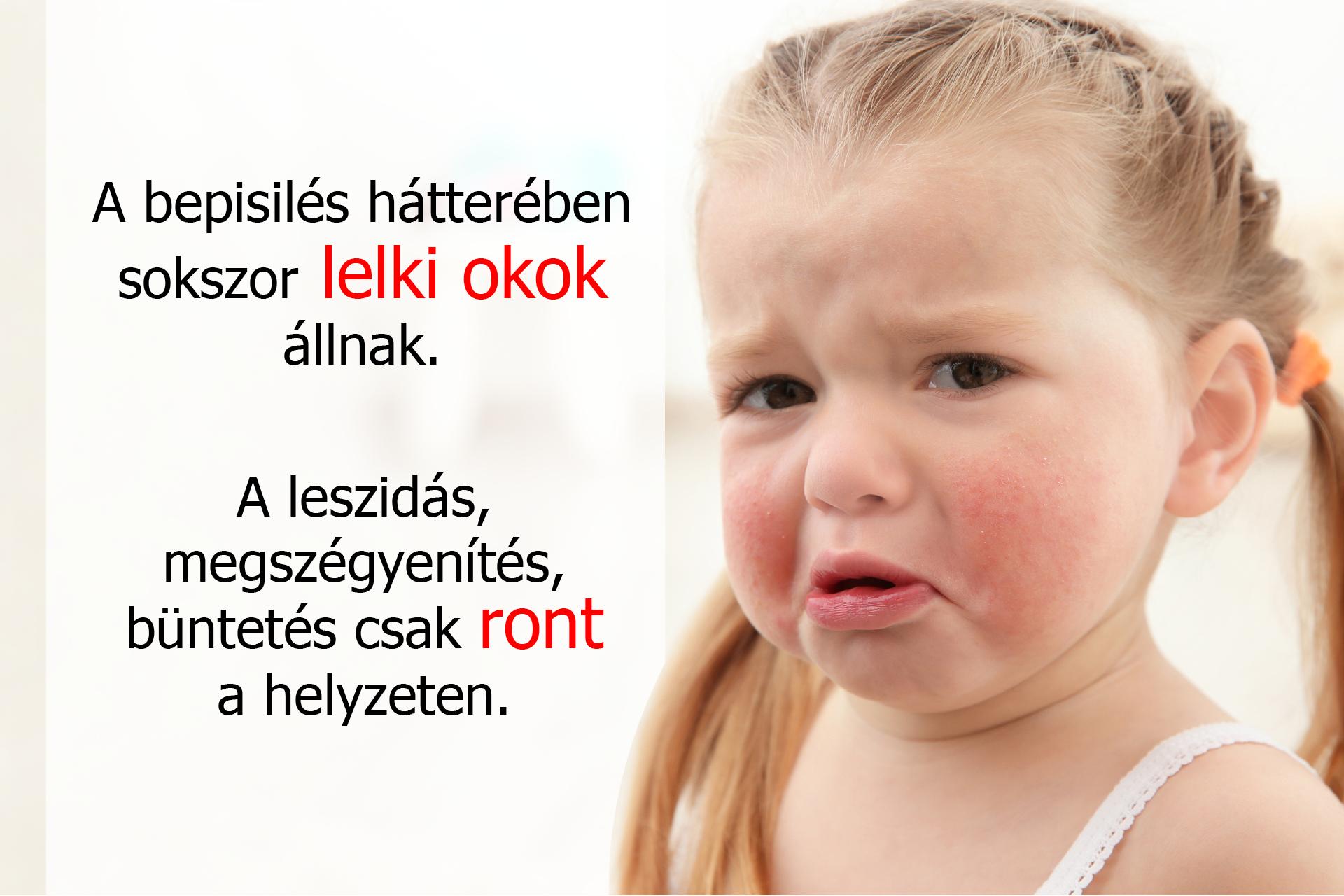 Kislány sír
