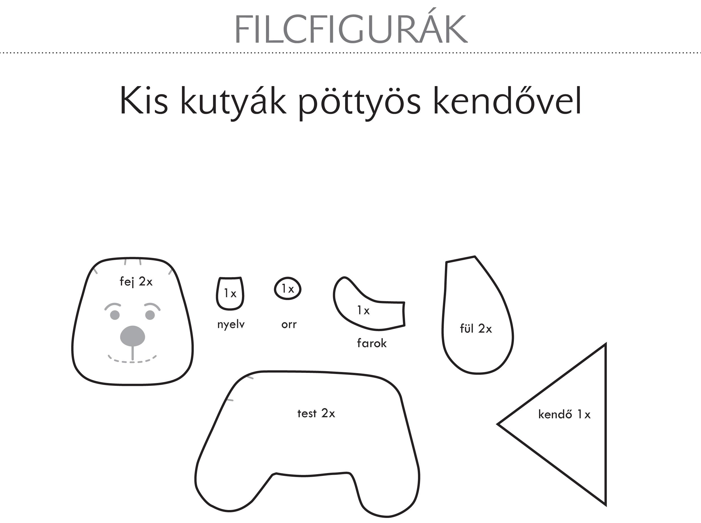 filcfigurak_3