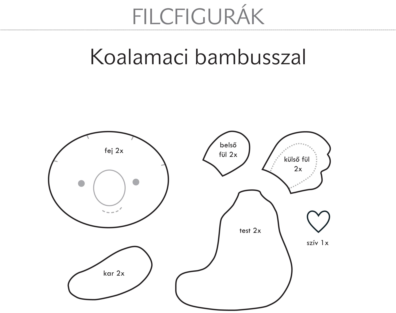 filcfigurak_8